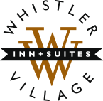 Whistler Village Inn & Suites logo
